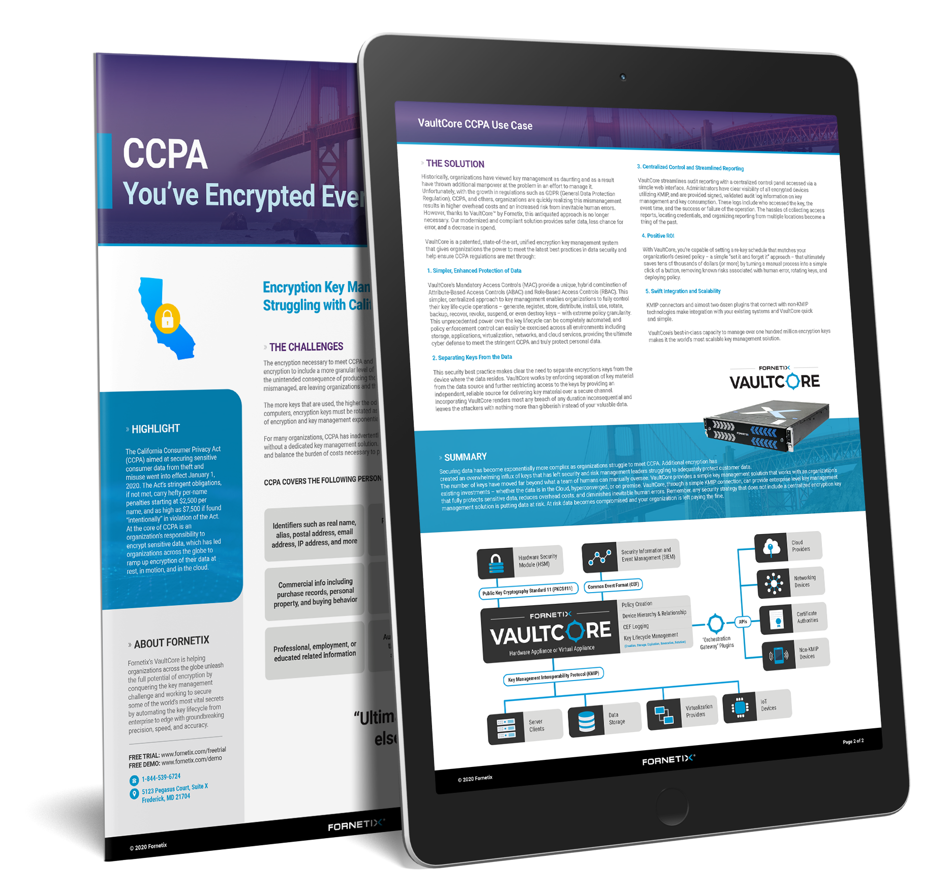 CCPA whitepaper-ipad