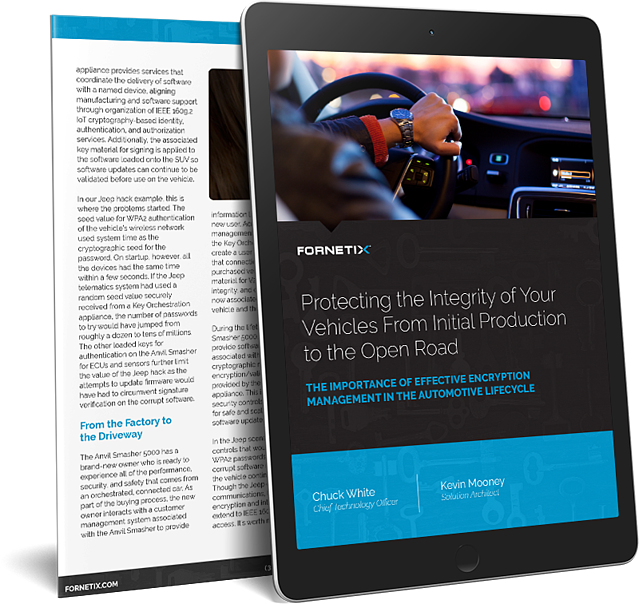automotive-whitepaper-ipad.png