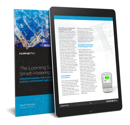smart-meter-whitepaper-3d-ipad.png